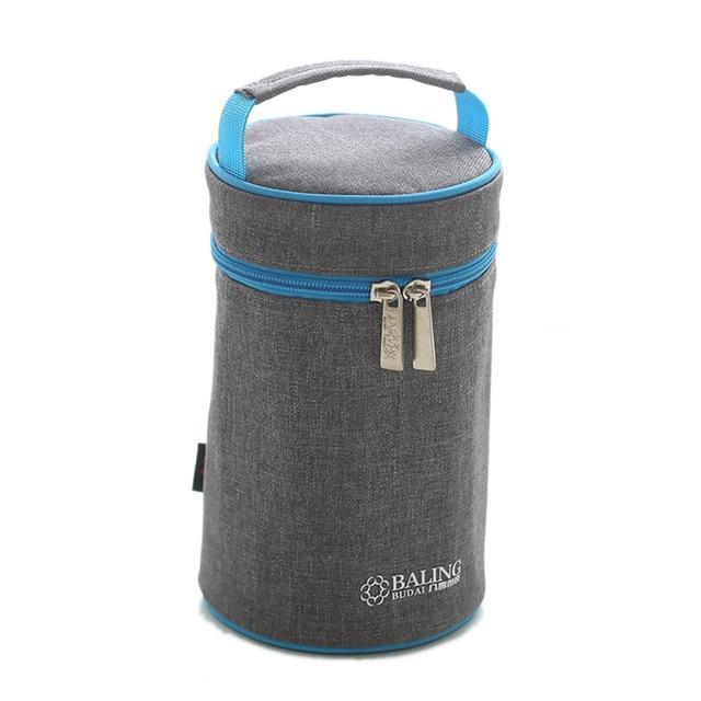 sac ice pack
