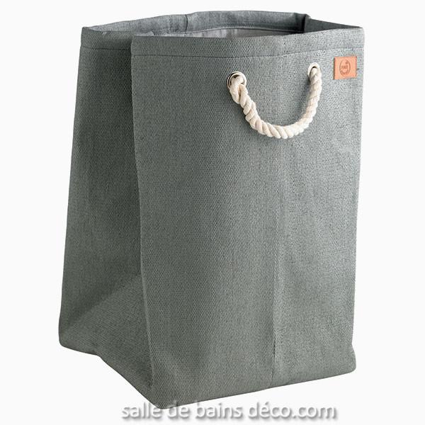 sac linge sale