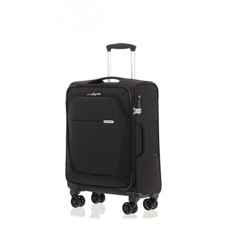 samsonite cabine
