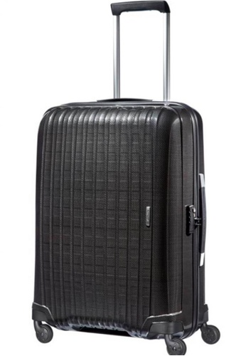samsonite chronolite 75