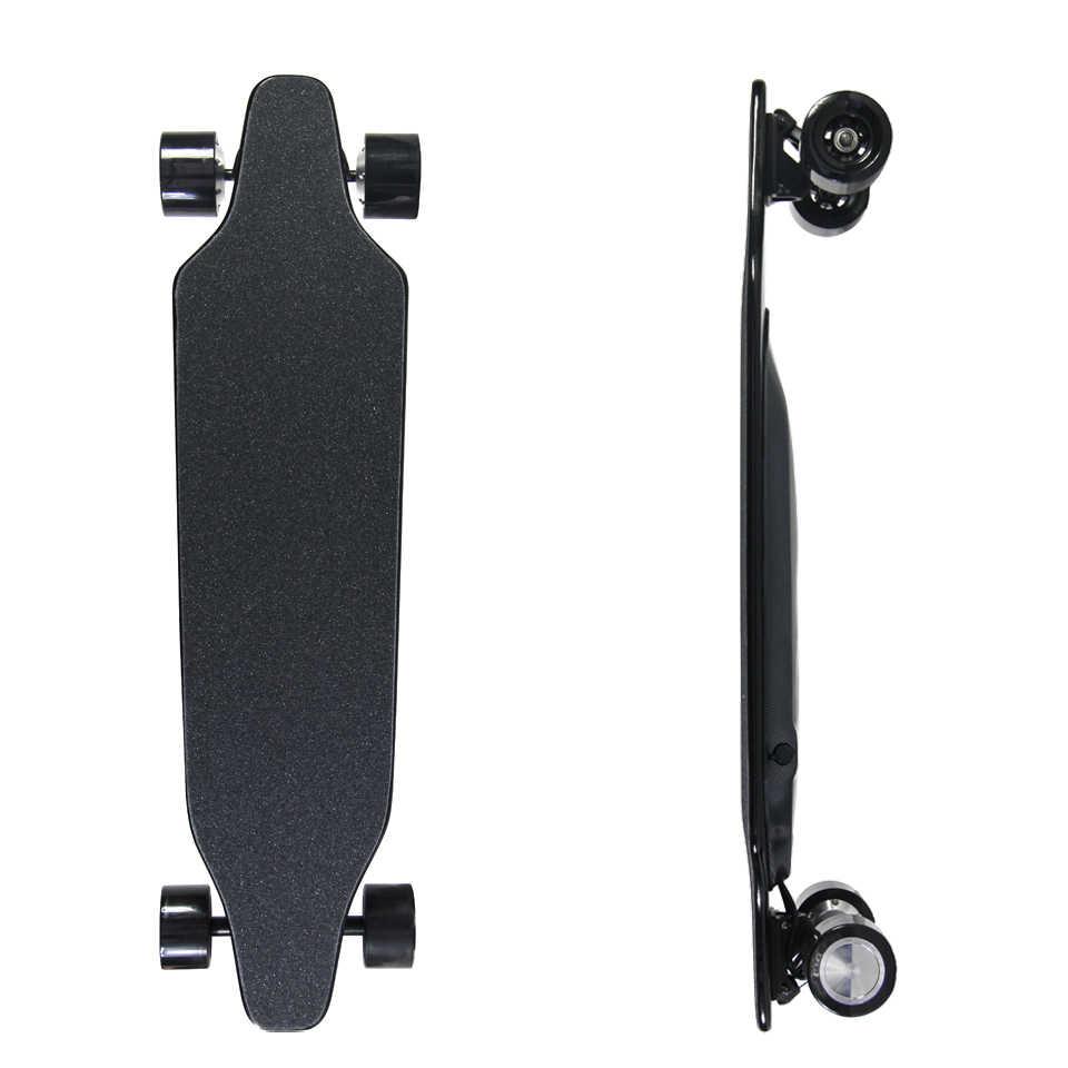 skateboard adulte