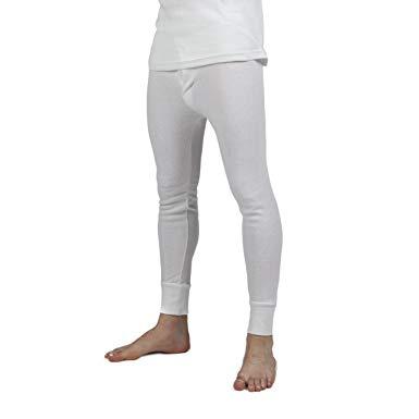 sous pantalon