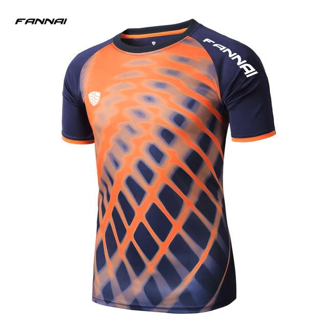 t shirt sport