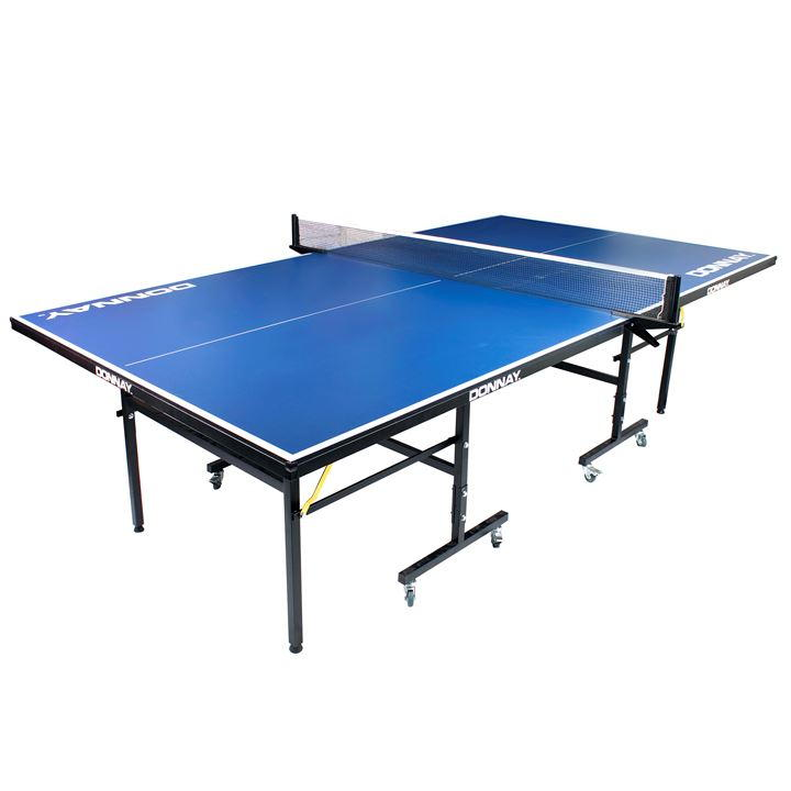 table de tennis