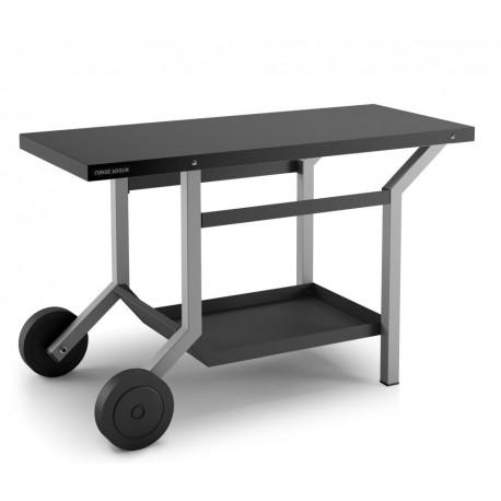 table plancha