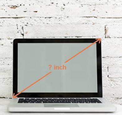 taille ordinateur