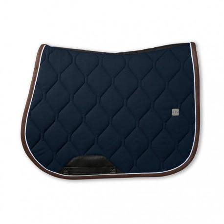 tapis equitation