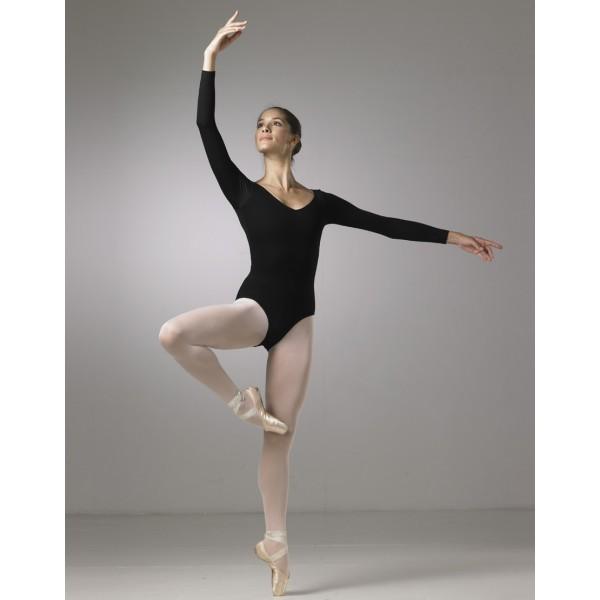 tenue danse classique
