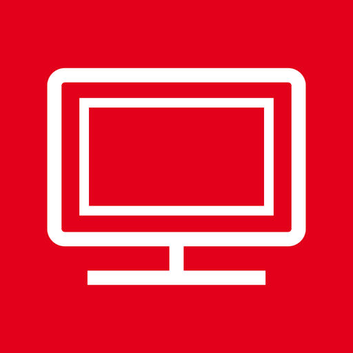 tv sfr
