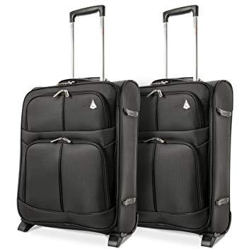 valise cabine 55x40x20