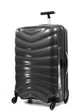 valise contenance 23 kg