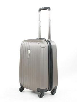 valise rigide cabine