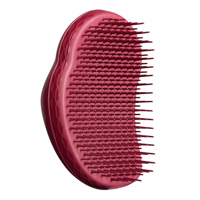 brosse tangle teezer