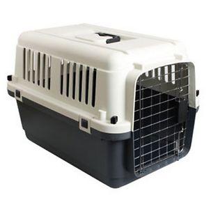 cage chien iata