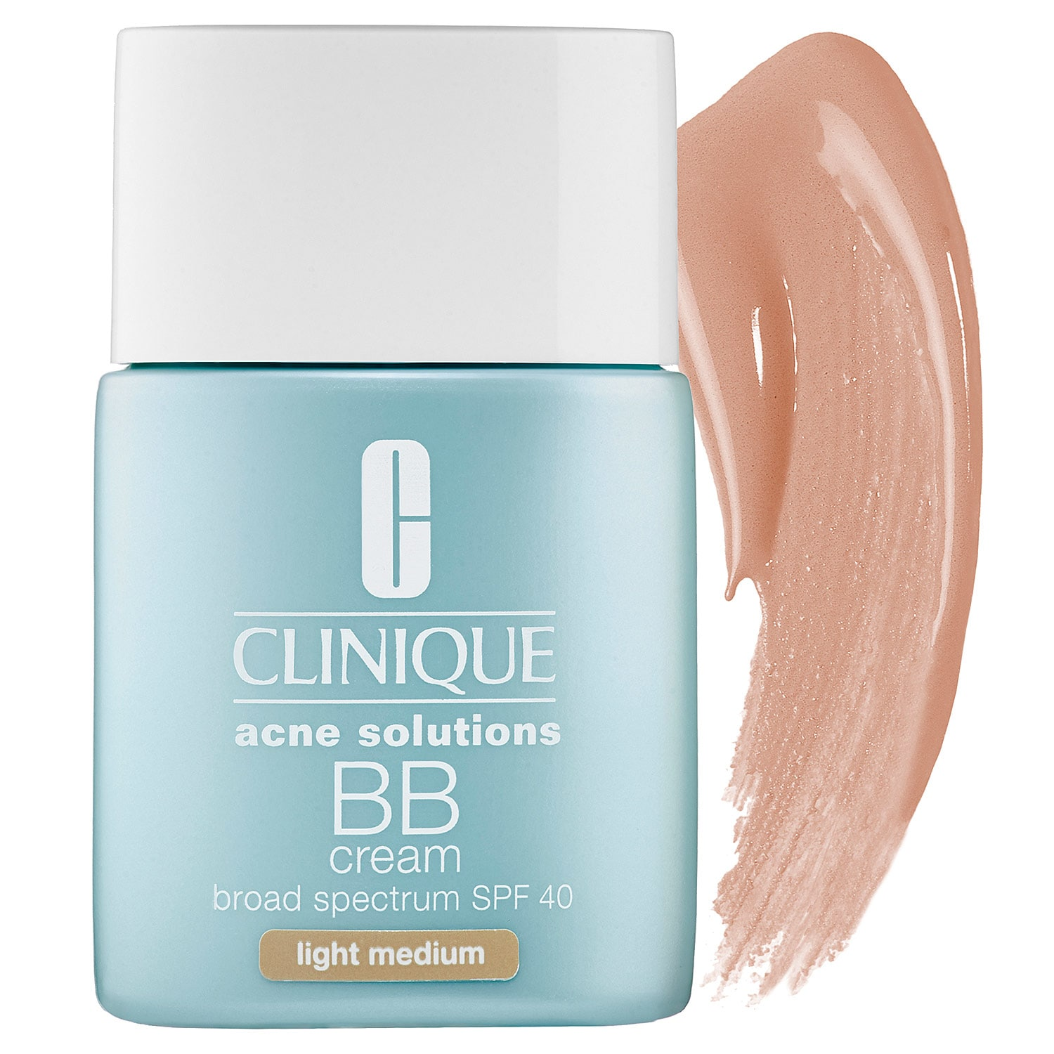 clinique bb creme
