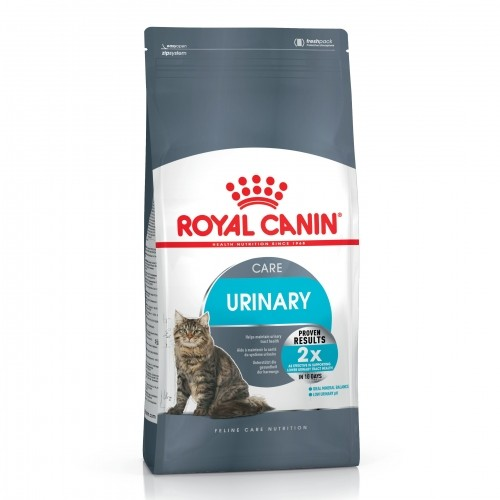 croquette urinary chat