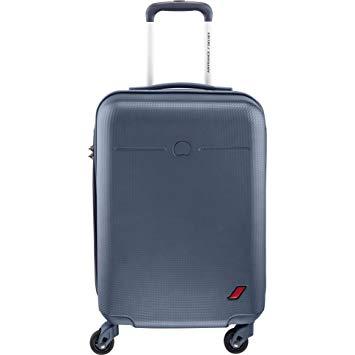 delsey valise cabine