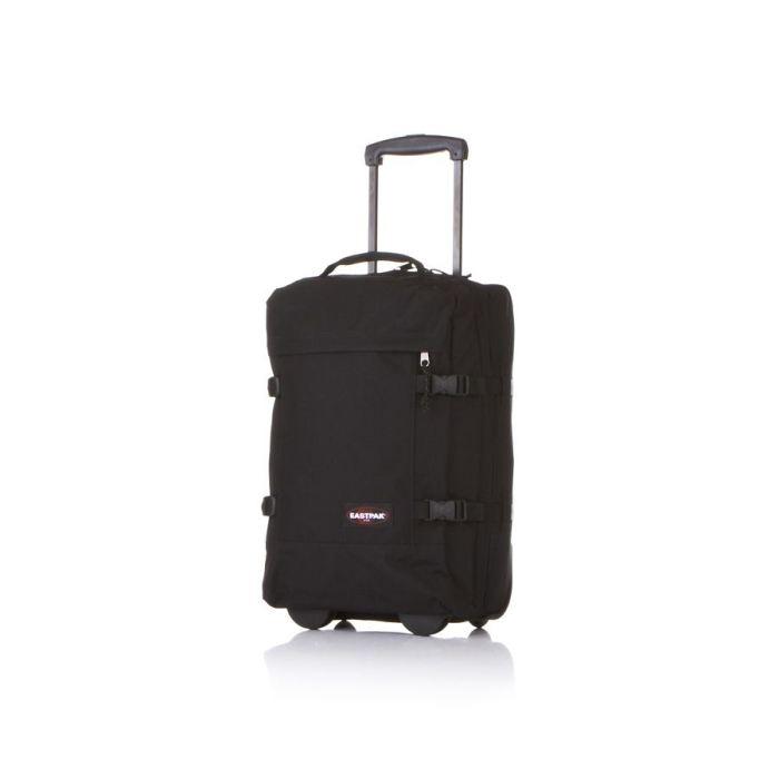 acheter populaire b1a51 2a31c ▷ Avis Eastpak bagage cabine ▷ Meilleur produit【 Quel ...