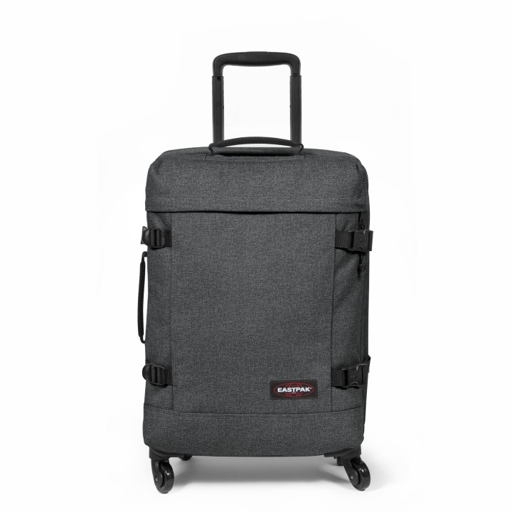 eastpak valise cabine