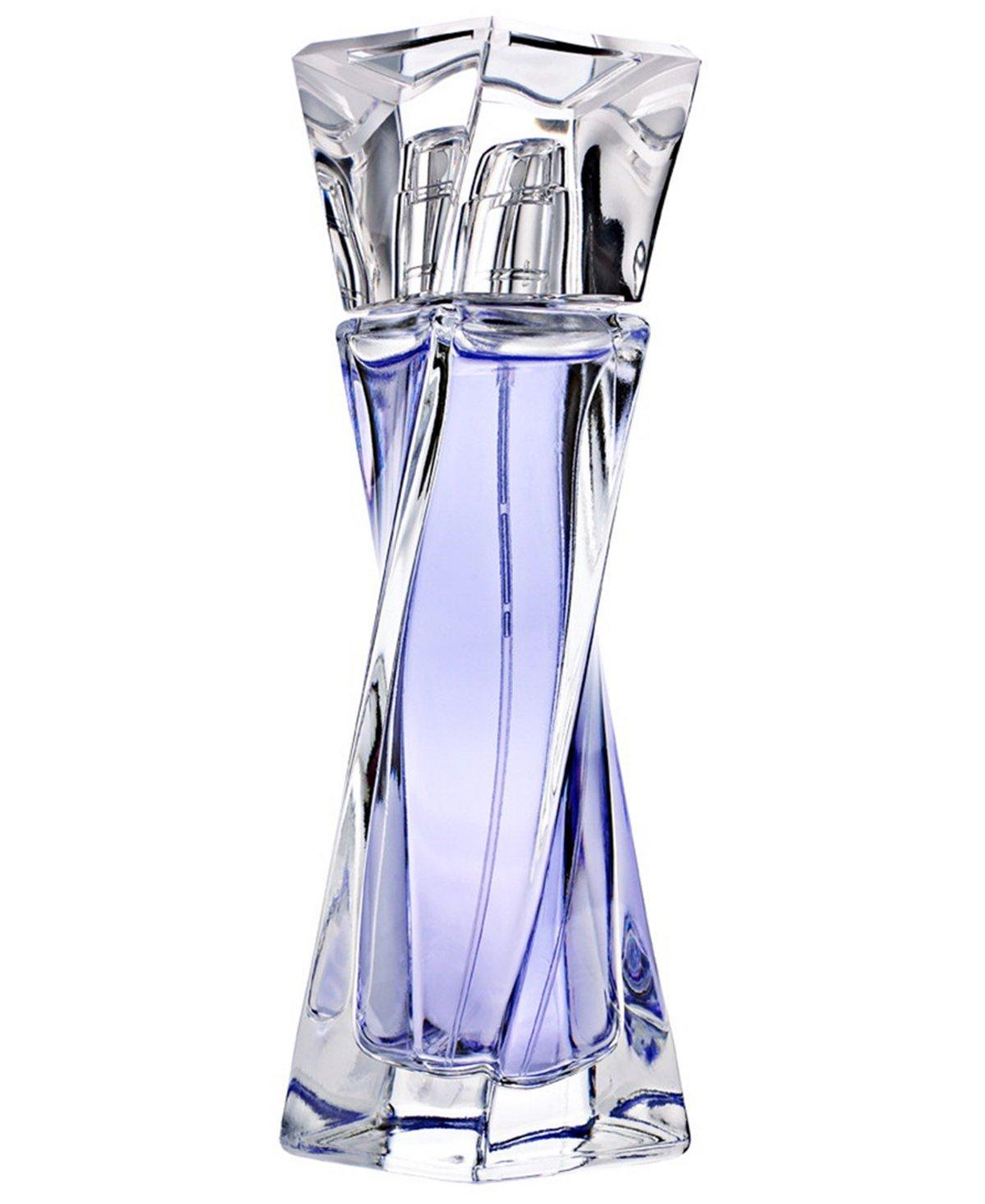 hypnose parfum