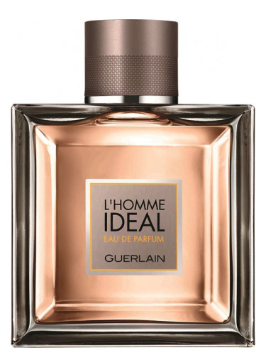 l homme ideal parfum