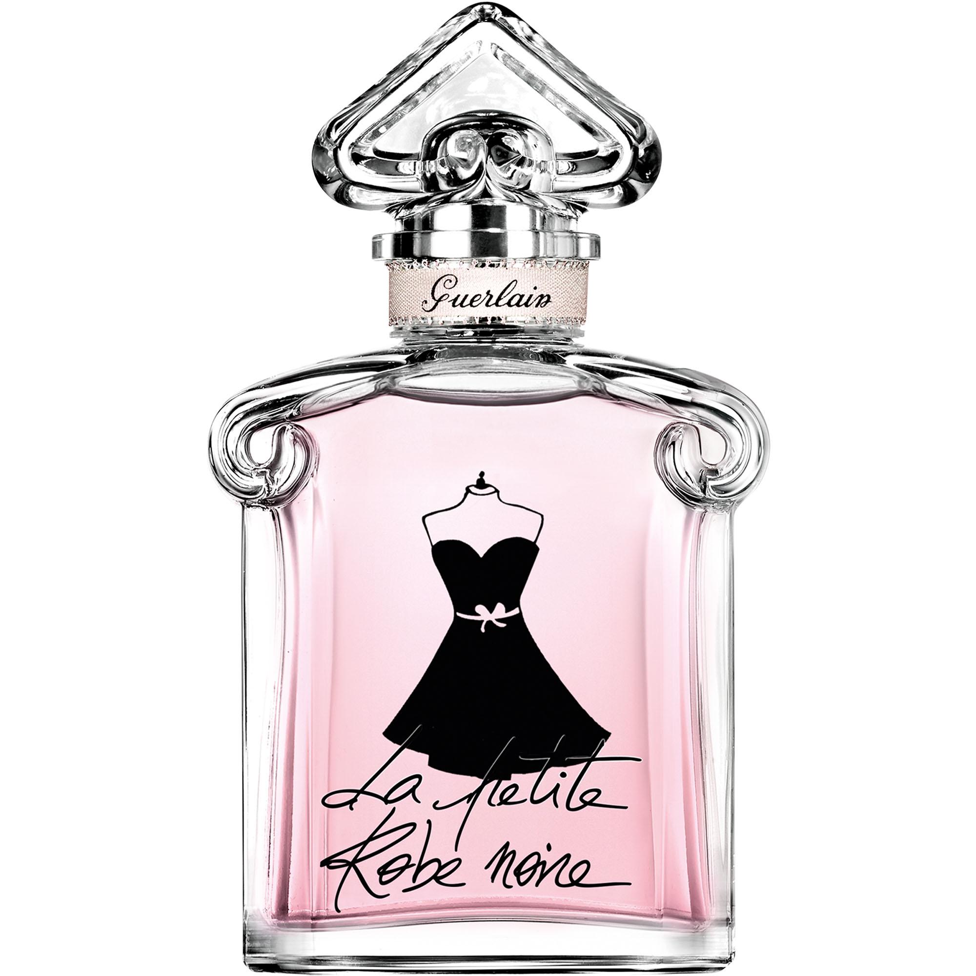 la petite robe noire de guerlain