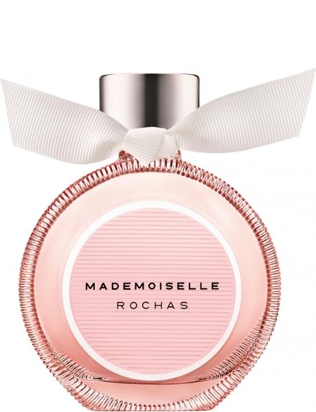 mademoiselle rochas parfum