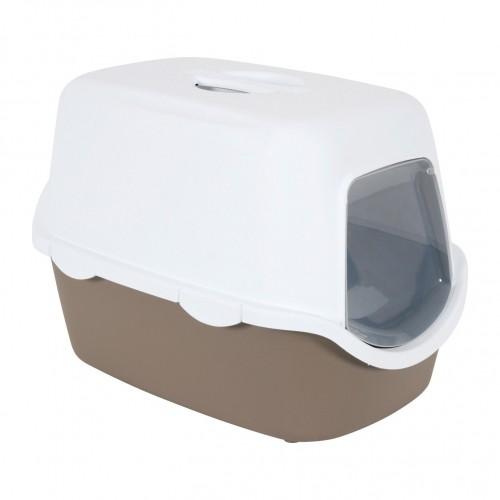 maison de toilette