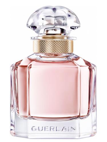 mon guerlain eau de parfum