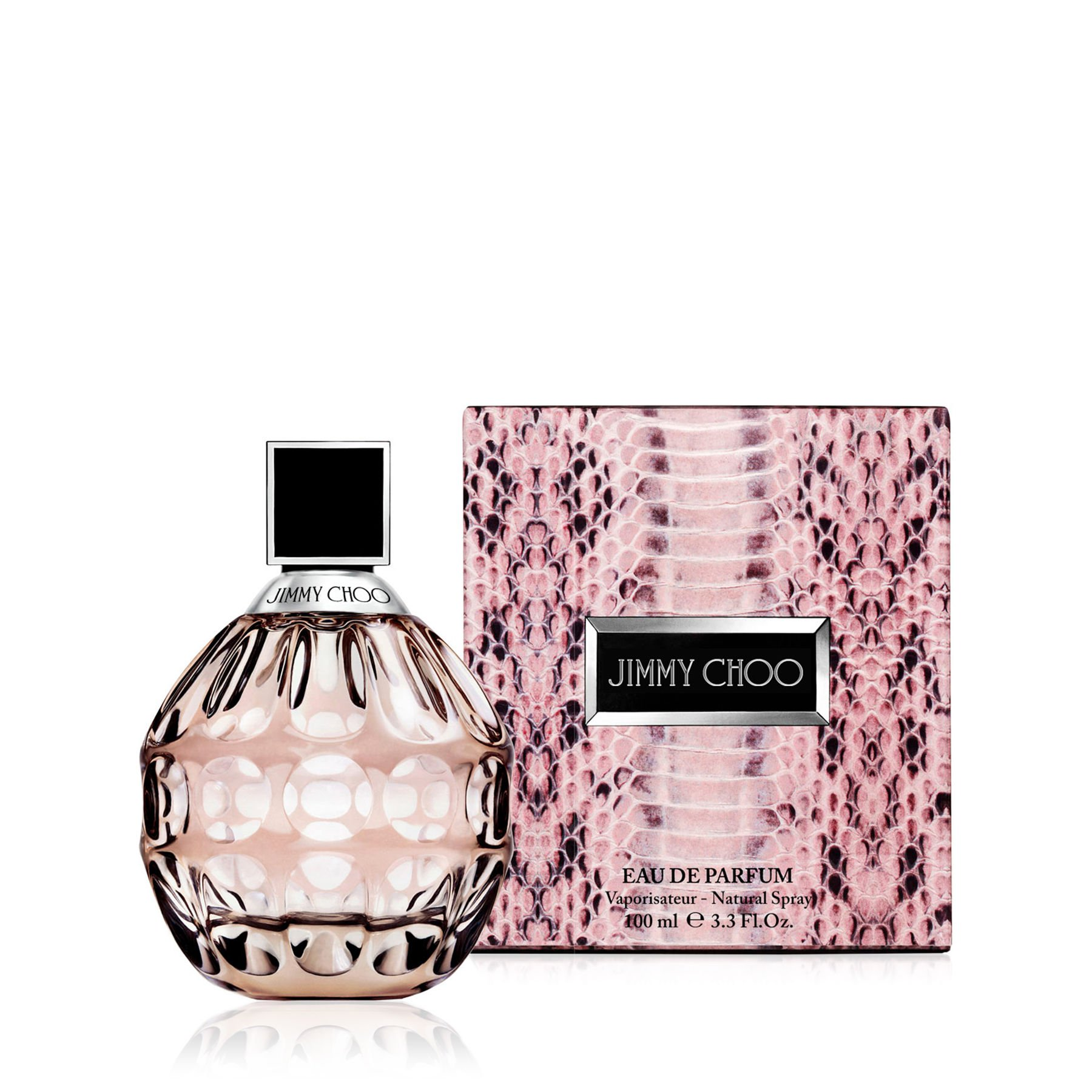 parfum jimmy choo