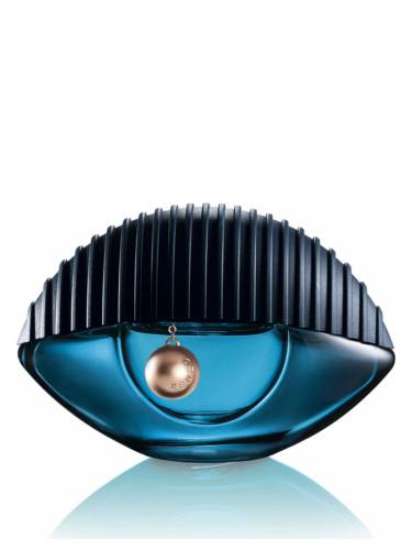 parfum kenzo world