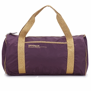 sac bensimon color bag