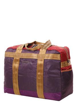 sac de voyage bensimon