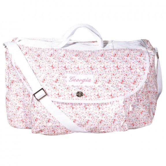 sac de voyage pour bébé