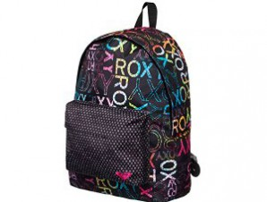 sac dos roxy