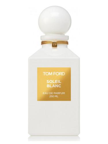 tom ford soleil blanc