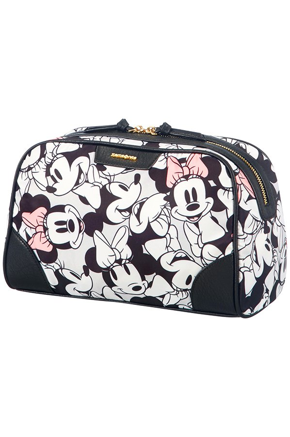 trousse de toilette disney