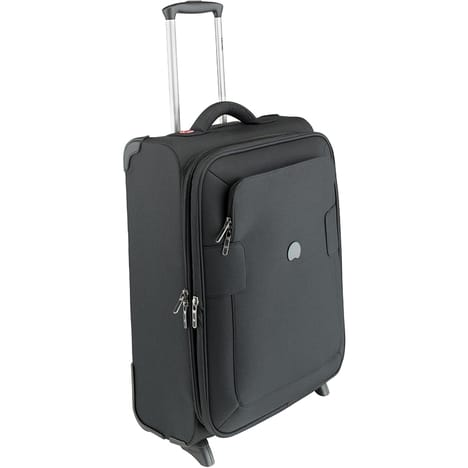 valise delsey auchan