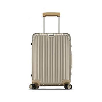 valise rimowa