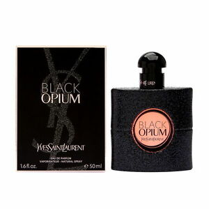 black opium 50ml