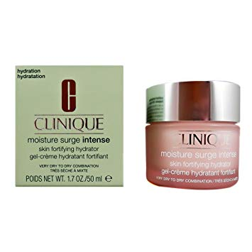 creme clinique moisture surge