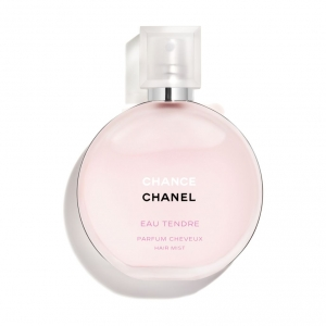 parfum cheveux