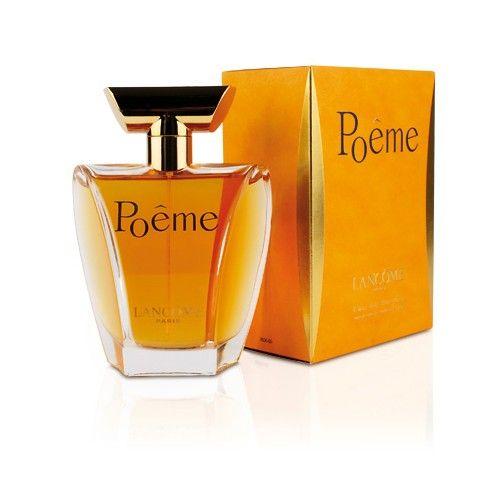 poeme parfum
