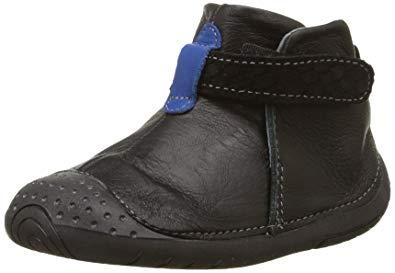 chaussure bebe 10 mois