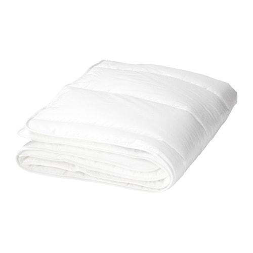 pour lit b/éb/é et enfant 60x120 cm PatiChou Couette douce et chaude dhiver coton 100x140 cm
