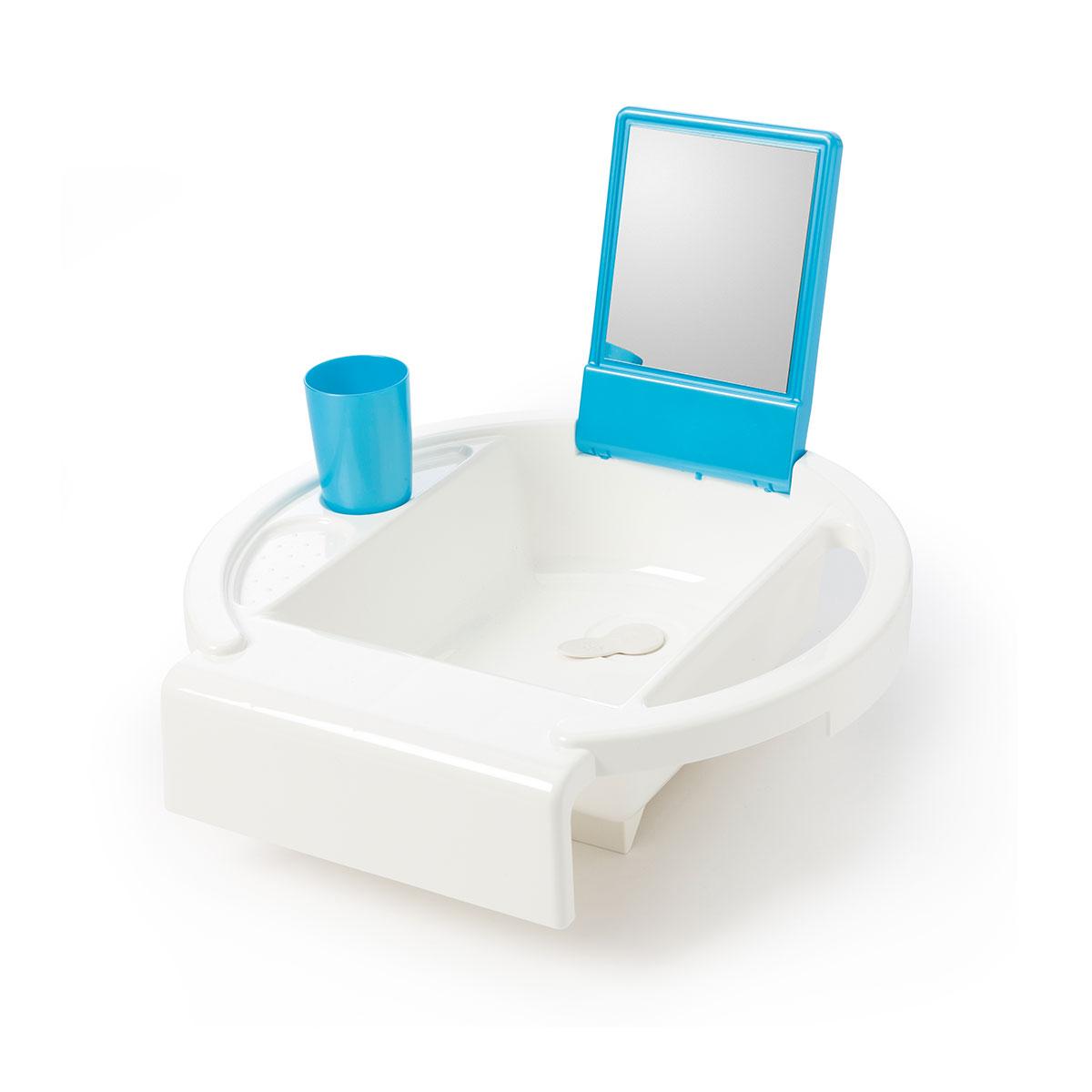 lavabo d apprentissage
