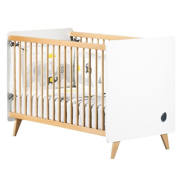 lit bébé 120x60