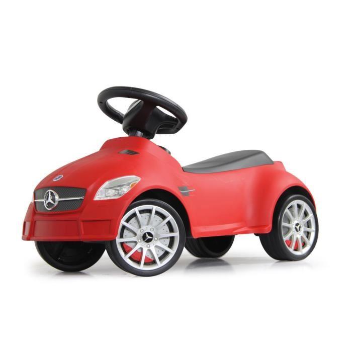 petite voiture pour bebe
