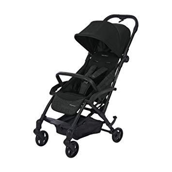 poussette compacte bebe confort