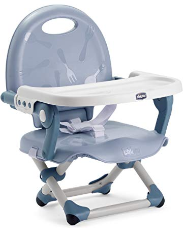 siege bebe adaptable chaise